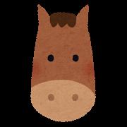 馬型(ユニコーン)のレジン作品を作りたい。シリコン型や型枠の種類