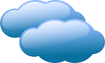 レジン作品が曇る・・対策と原因【表面の濁りの改善方法】