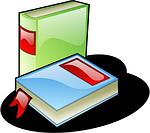 【UVレジン】初心者さんにおすすめしたい本(本格的に学びたい人も必見)