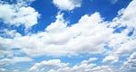 【レジン】コンパウンドで曇る