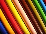 【UVレジン液の着色の仕方】100均のパステルで色付けする方法