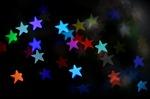 星型☆(スター)のレジン作品を作りたい。シリコン型や型枠(フレーム)の種類