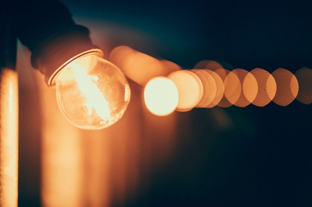UVライト