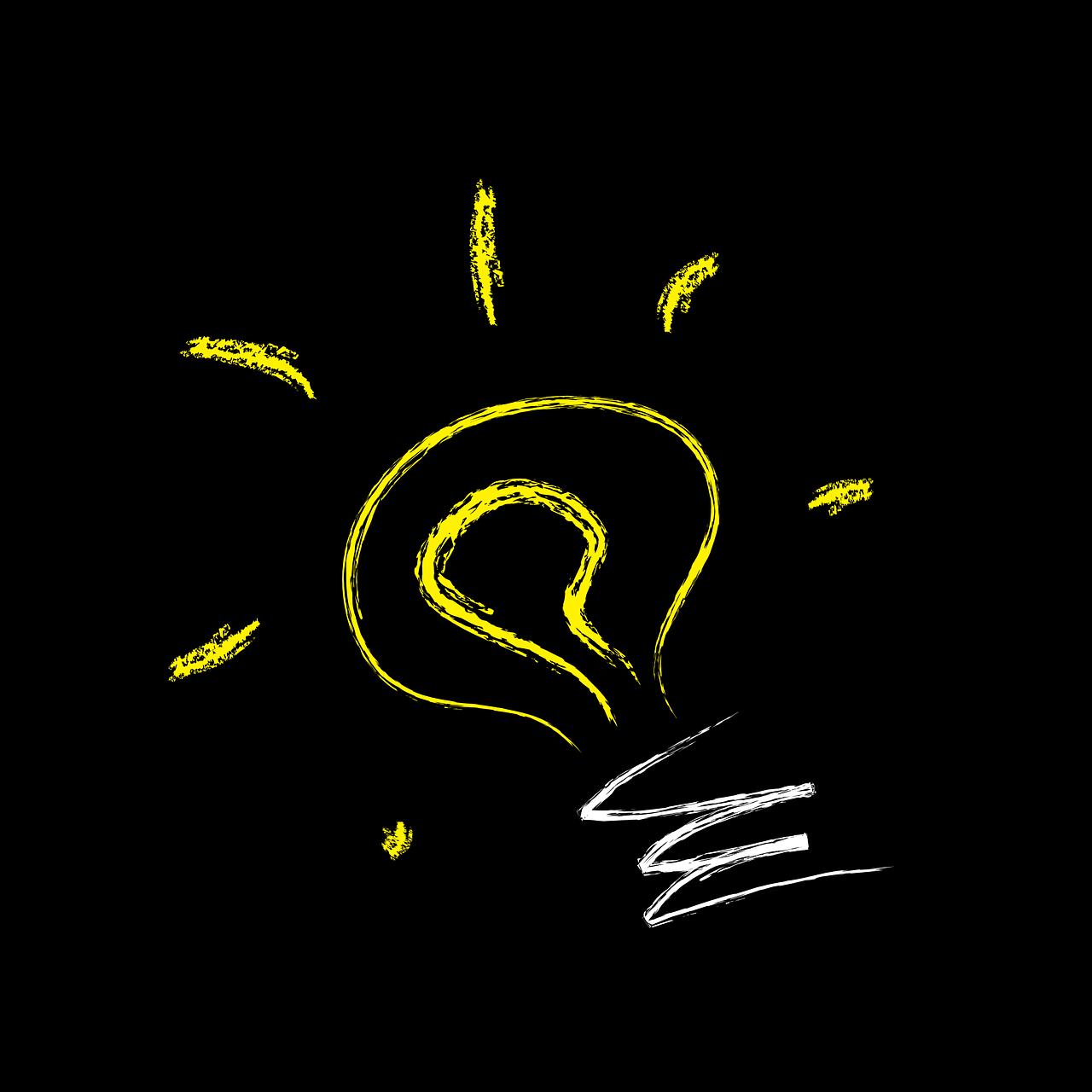 UV・LEDライトのワット数とは?【9Wと36Wどれを買えばいいの?】
