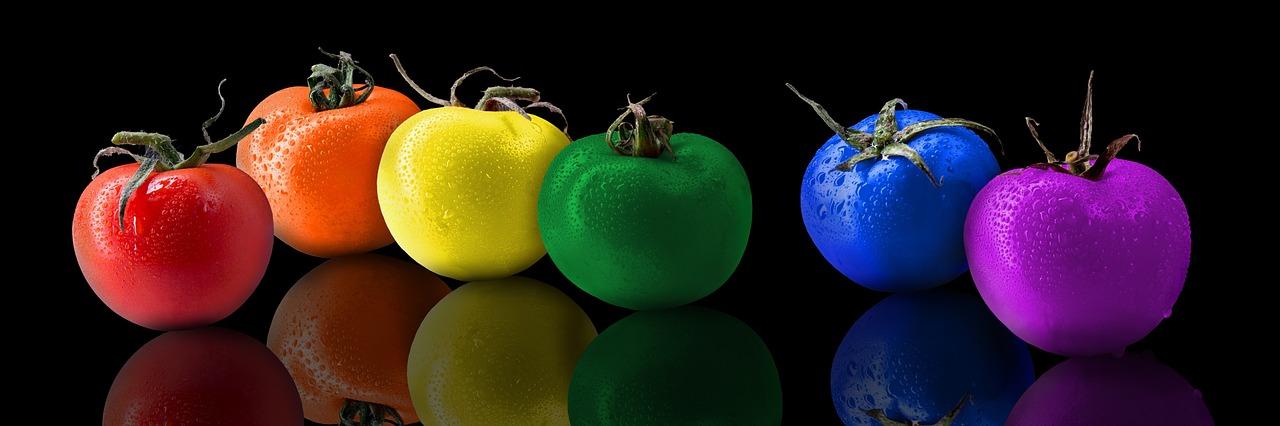 【レジンの着色】おすすめの液体タイプは?色付けできる種類や方法まとめ
