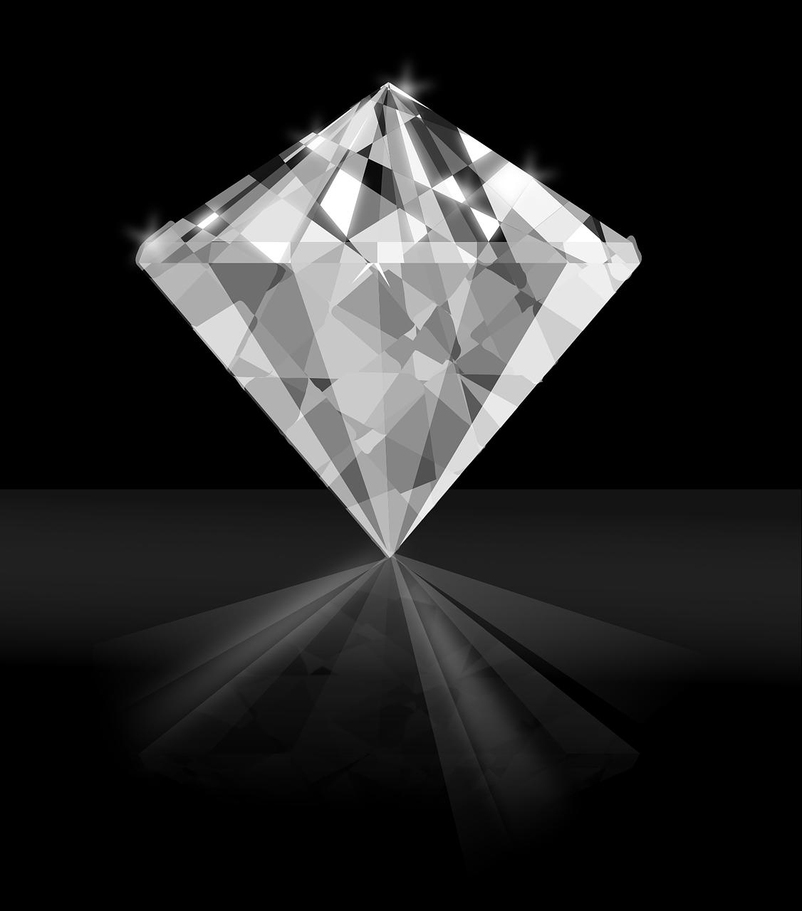 【宝石の雫】それぞれのカラーの使い方(口コミ・評価まとめ)