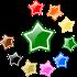 レジン【星の雫の最安値】安い・格安の大容量タイプの容量・値段比較