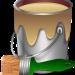 【レジン】筆(ブラシ)の洗い方・掃除の方法(保管方法について)