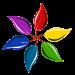NRクリアカラーの特徴や使い方【レジンと混ぜる時の色の作り方】